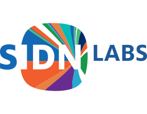 TimeNL: the transparent new NTP service from SIDN Labs