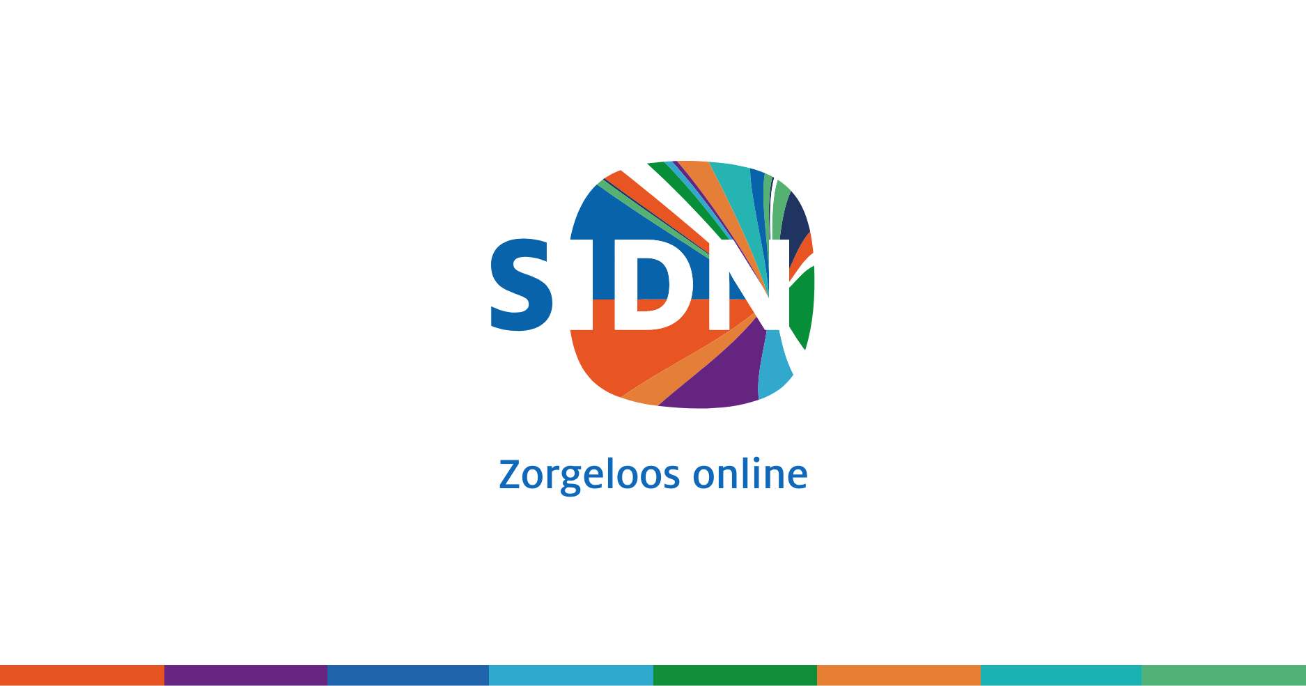 SIDN Labs' joint projects | SIDN Labs